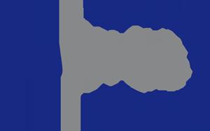 EUWISA Logo